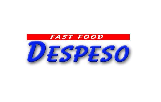DESPESO