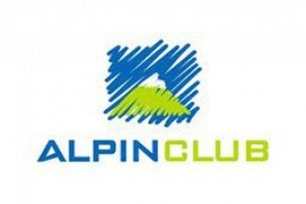 ALPIN CLUB